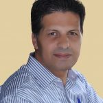 Dr. Husam AL- Qasem