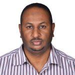 Dr. Mohamed Rushdi